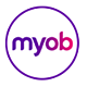 Wardle Partners Software Systems MYOB