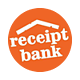 Wardle Partners Software Systems Receipt Bank