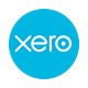 Wardle Partners Software Systems Xero